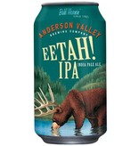 Anderson Valley Brut IPA 12oz 6Pk Cans