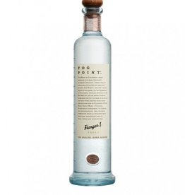 Hangar 1 Fog Point Grape Wine & Vodka Blend 750ml