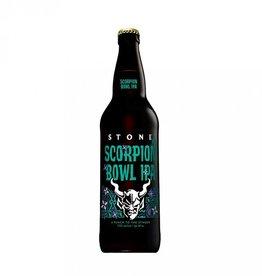 Stone Brewing Scorpion Bowl IPA 12oz 6Pk Cans