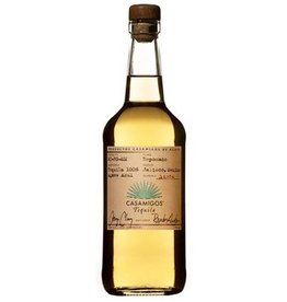 Casamigos Tequila Reposado 750ml