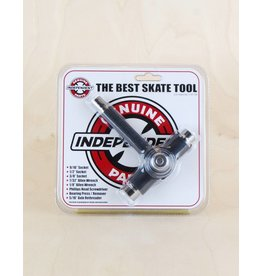 Independent Indy - Skate Tool