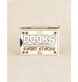 Shorty's Shorty's - Dooks Short Stacks