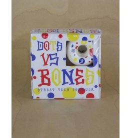 Bones Bones - Dots STF V5 103a