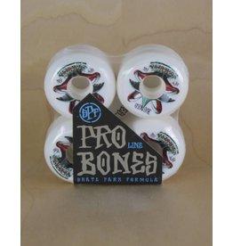 Bones Bones - Hawk Talon SPF P5 104a