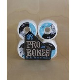 Bones Bones - Miller Guilty Cat SPF P5 104a