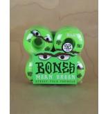 Bones Bones - Mean Greens STF V1