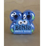 Bones Bones - Googly Blues STF V4 103a