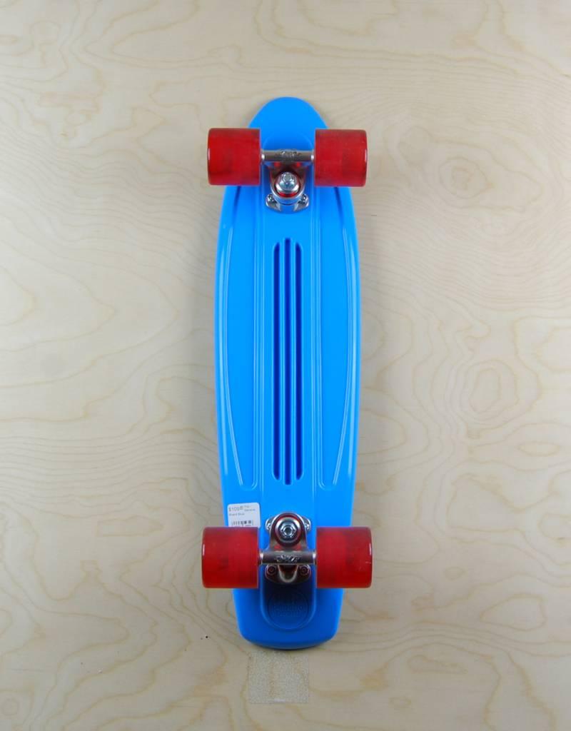 Flip Flip - Banana Board