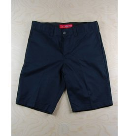 Dickies Dickies - 67 Industrial Short