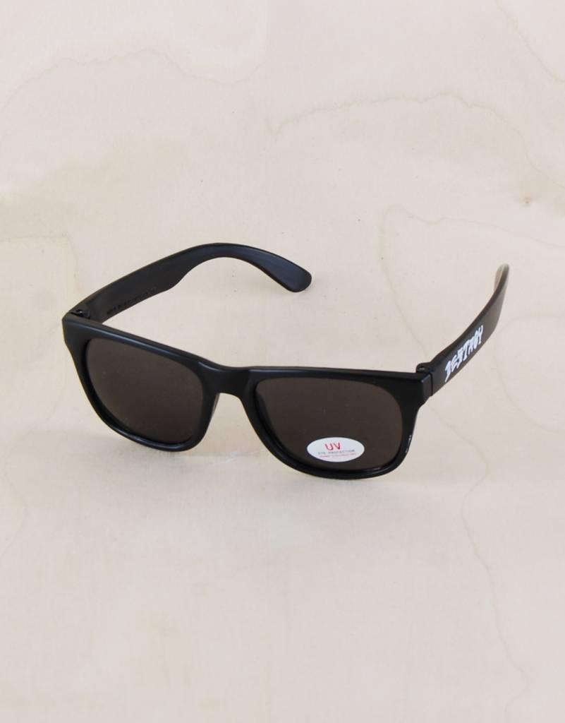 Thrasher Thrasher - SAD Sunglasses