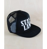 Low Card Low Card - Stay Lame Trucker