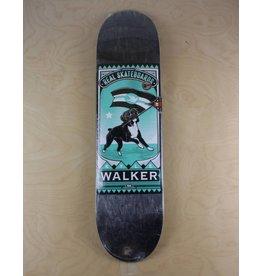 Real Real - 8.06 Walker Matchbook
