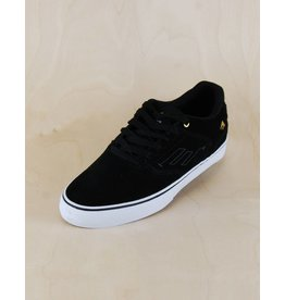 Emerica Emerica - Reynolds Low Vulc Black/White