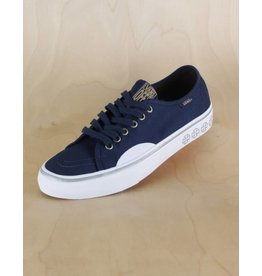 Vans Vans - Av Classic Pro X Indy Dress Blues