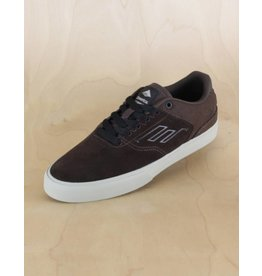 Emerica Emerica - Reynolds Low Vulc Brown