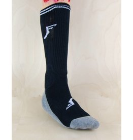 Footprint Footprint - Pain Killer Socks