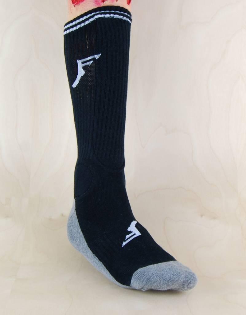 Footprint Footprint - Pain Killer Socks