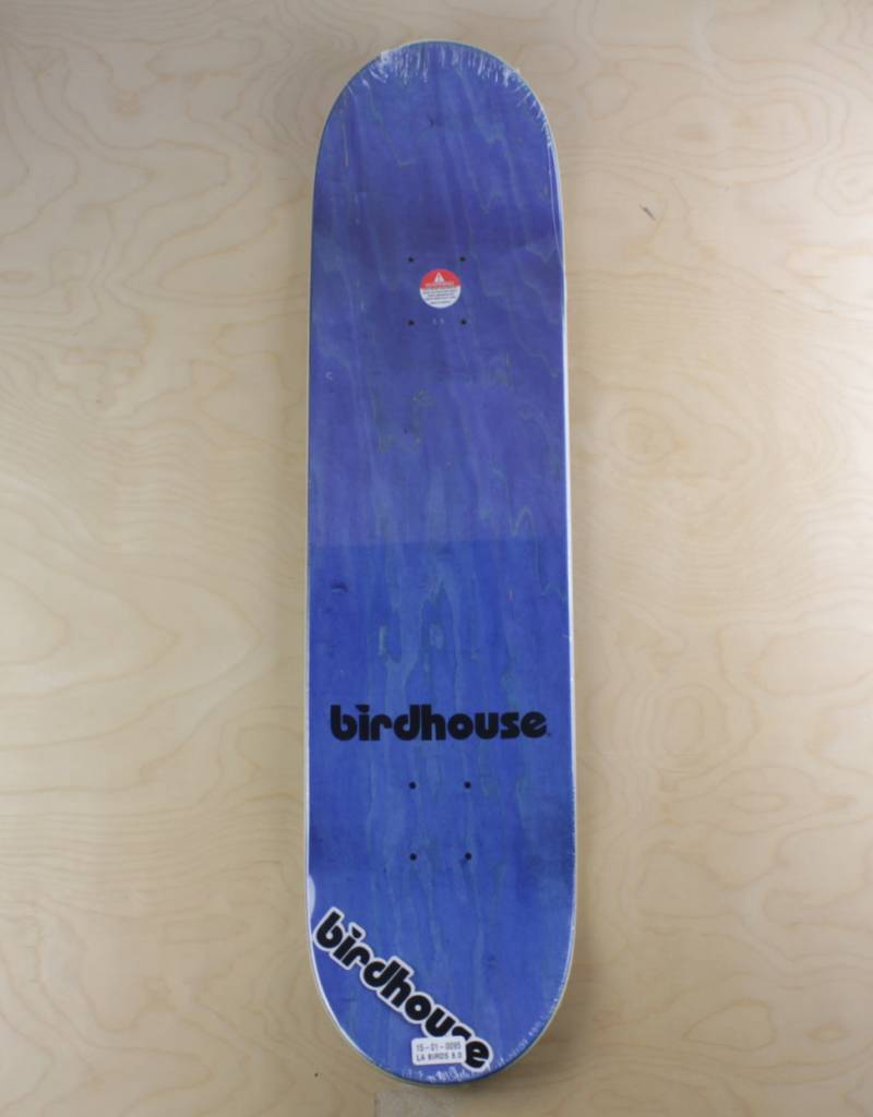 Birdhouse Birdhouse - 8.0 Armanto Birds