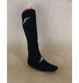 Footprint Footprint - PainKiller Socks Knee High