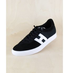 Huf Huf - Soto Black/White