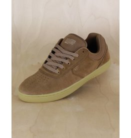 Etnies Etnies - Joslin Michelin Brown/Gum