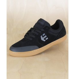 Etnies Etnies - Marana Michelin Black/Dark Grey/Gum
