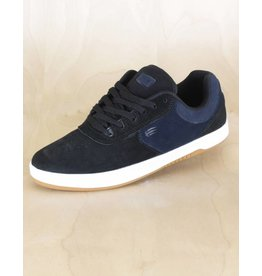 Etnies Etnies - Joslin Michelin Black/Navy