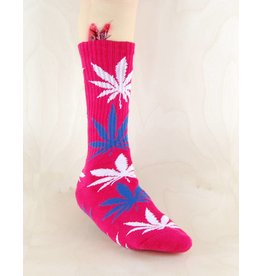 Huf Huf - Plantlife Socks