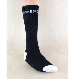 Thrasher Thrasher - SAD Socks