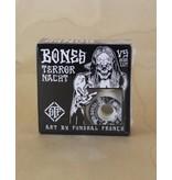 Bones Bones - Terror Nacht STF V5 103a