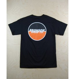 Bronson Bronson - Logo Tee