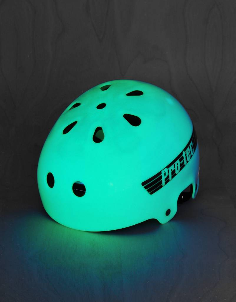 Protec Protec - Bucky Classic Glow