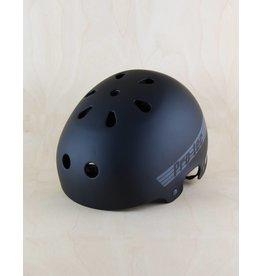 Protec Protec - Bucky Classic Rubber Black