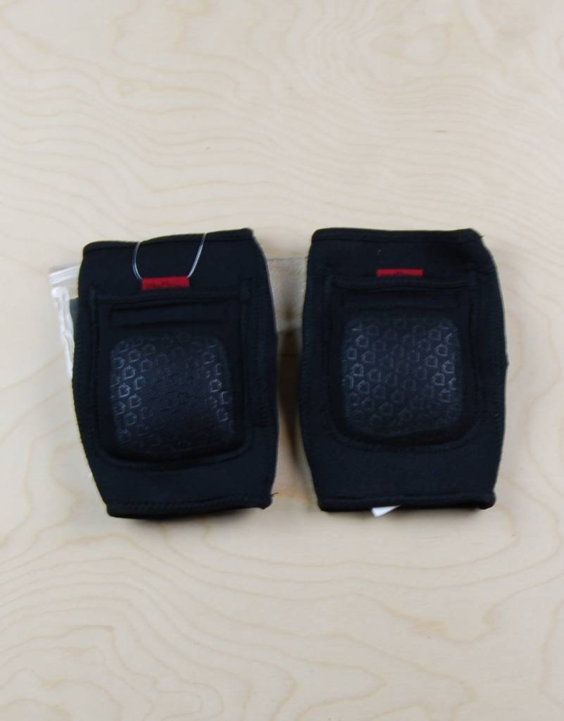 Protec Protec - Double Down Elbow