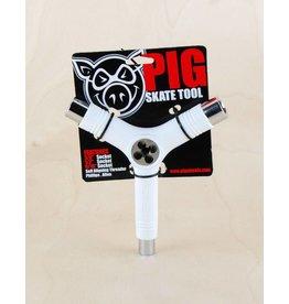 Pig Pig - Tri Socket Tool