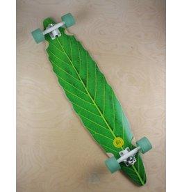 Leafline Leafline - Longboard Green