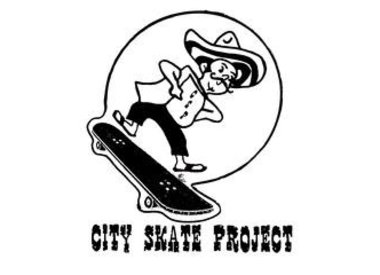 City Skate Project