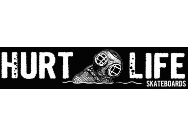 Hurt Life