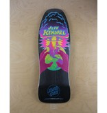 Santa Cruz Santa Cruz - 10.0 Kendall End Of The World Reissue