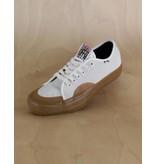 Vans Vans - AV Classic Pro Marshmallow/Gum