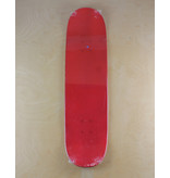 Embassy Embassy - 8.5 Gibson Red Popsicle