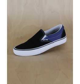 Vans Vans - Anti Hero Slip-On Pro