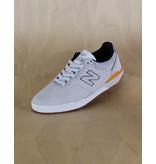 New Balance New Balance - Westgate 913 GGB