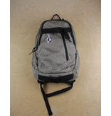 Volcom Volcom - Substrate Backpack Sand Brown