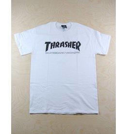 Thrasher Thrasher - Skatemag