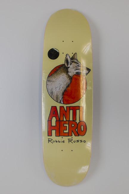 Anti Hero Antihero - 8.75 Russo Scavengers