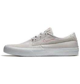 Nike Nike - SB Shane White/University Red