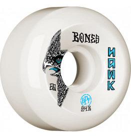 Bones Bones - SPF Hawk Bird's Eye P5 84b Sidecut