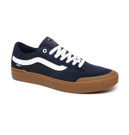 Vans Vans - Berle Pro Dress Blues/Gum