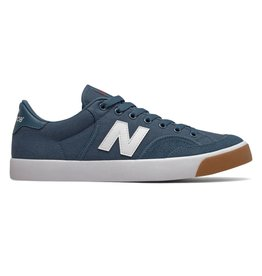 New Balance New Balance - 212 Blue/White